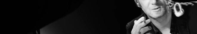 bertrand-belin-harcourt-bandeau