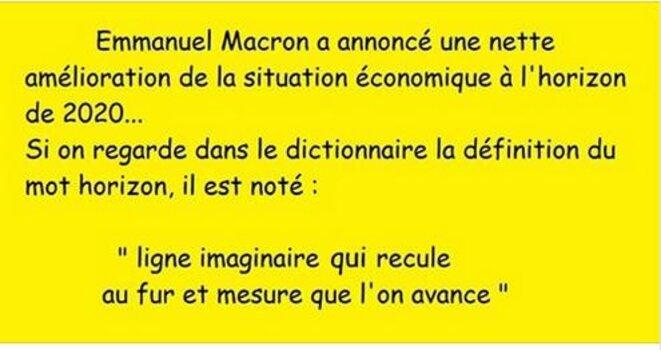 macron-annonce-2020