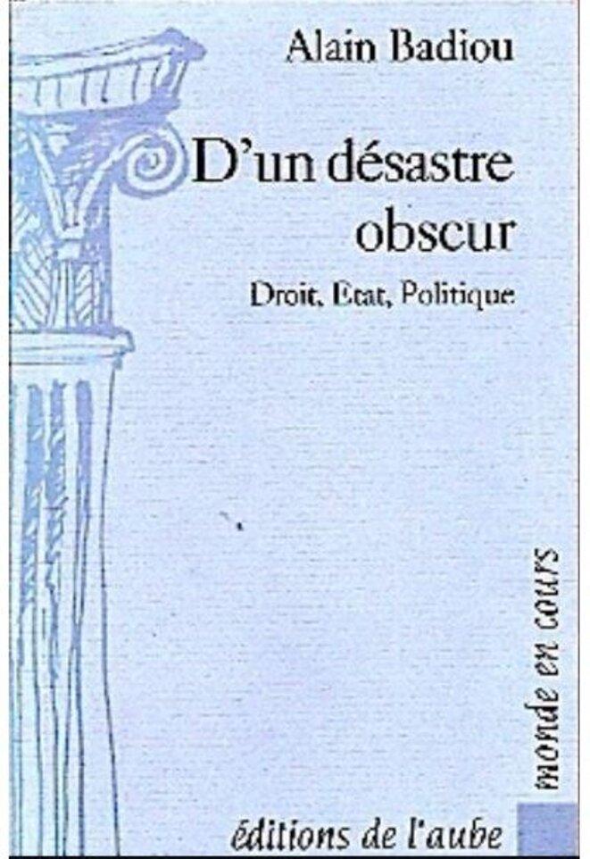 d-un-desastre-obscur-1