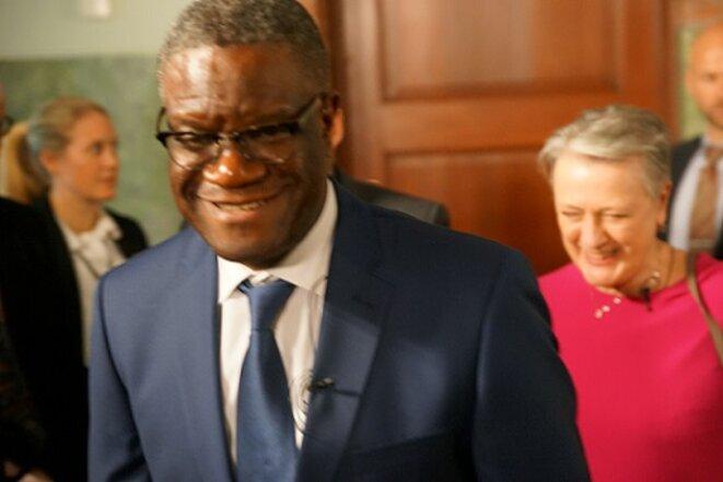 freddy-mulongo-denis-mukwege-26