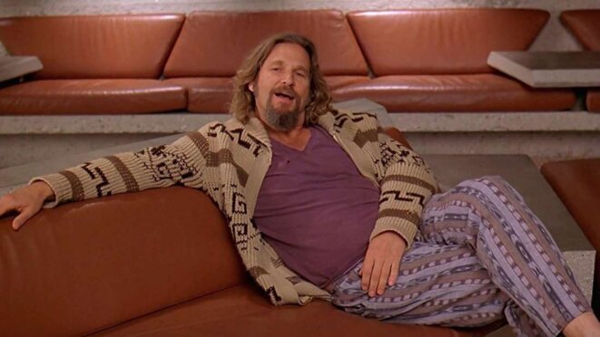big-lebowski-himself
