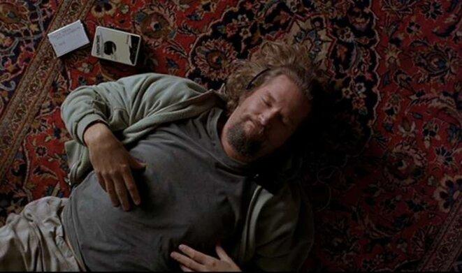 big-lebowski-rug