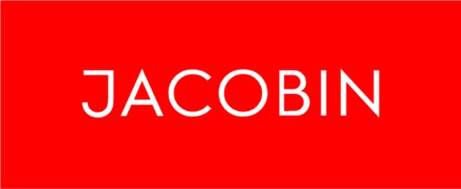 logo-jacobin