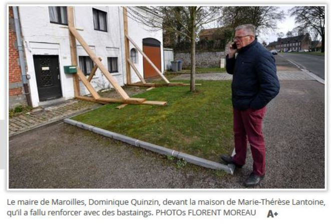 maisons-fissurees-a-maroilles-nord