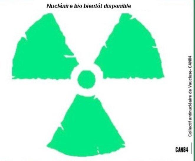 nucleairte-bio-texte-en-nb