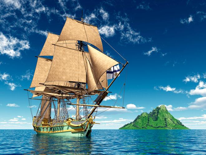 ships-sailing-sea-sky-534514-1365x1024