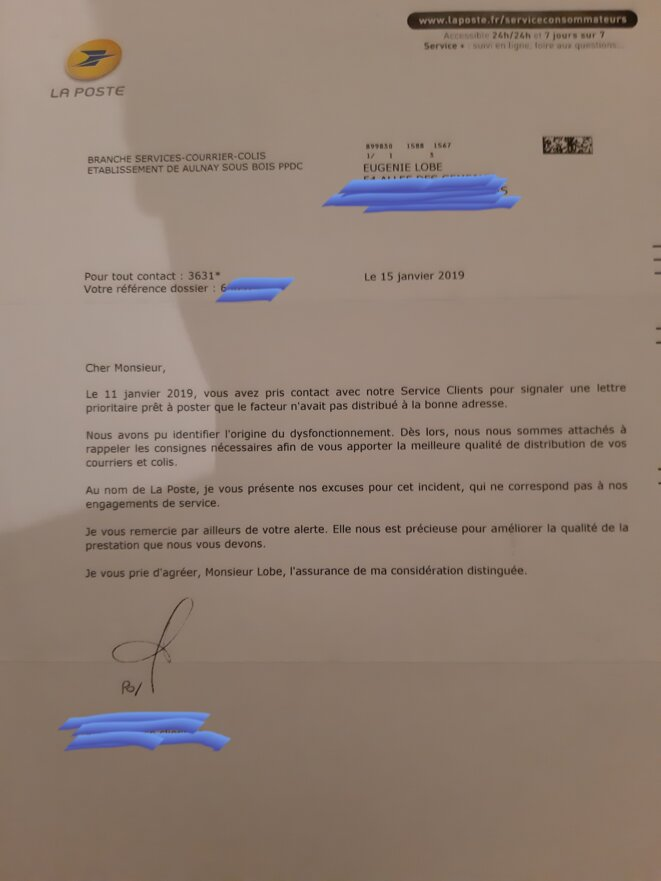 Déni De Justice Et D Accès Au Droit Le Club De Mediapart