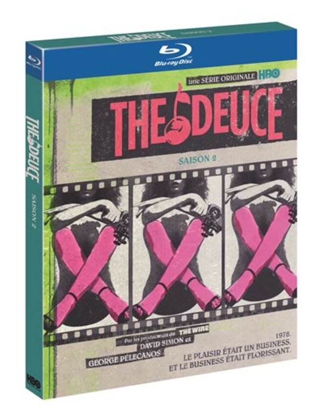 the-deuce-saison-2-blu-ray