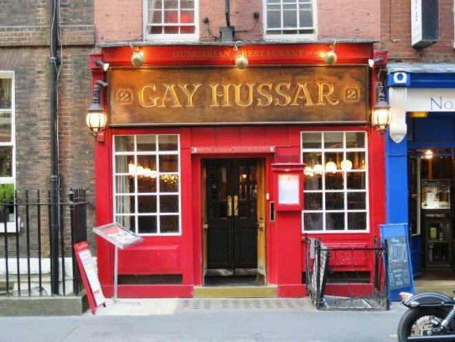 the-gay-hussar