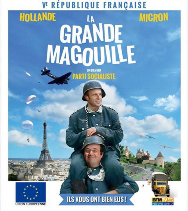4magouille-7ee6a