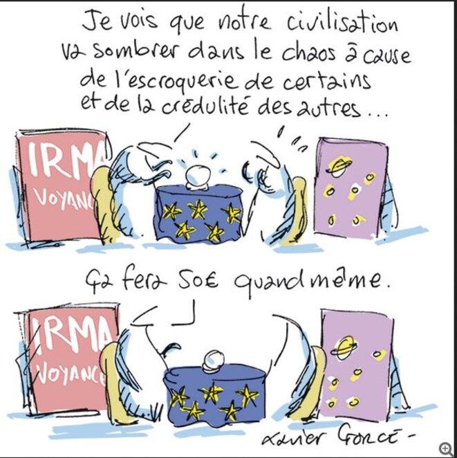 le-chaos-bientot-a-cause-des-escrocs-et-des-naifs-ives-ou-credules