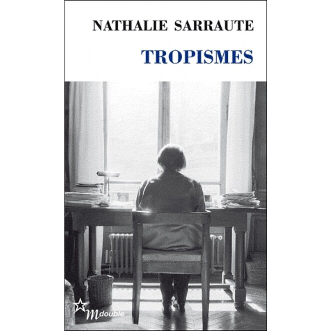 tropismes-9782707321466-0