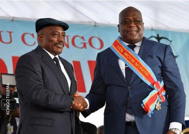 freddy-mulongo-faussaire-tshilombo-129