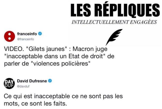 macron-parler-de-violence-policiere-inacceptable