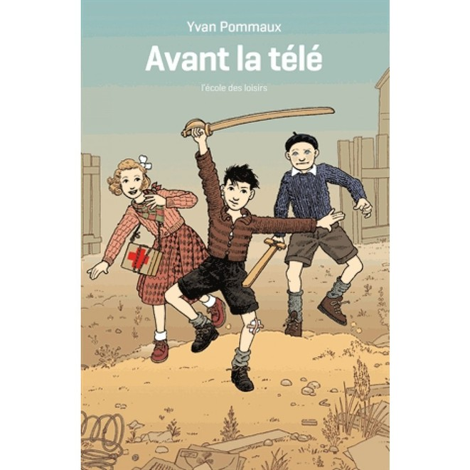 avant-la-tele-9782211300452-0