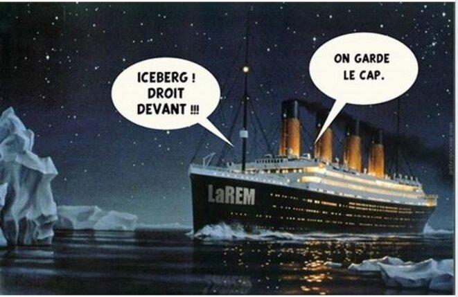 iceberg-droit-devant-on-garde-le-cap