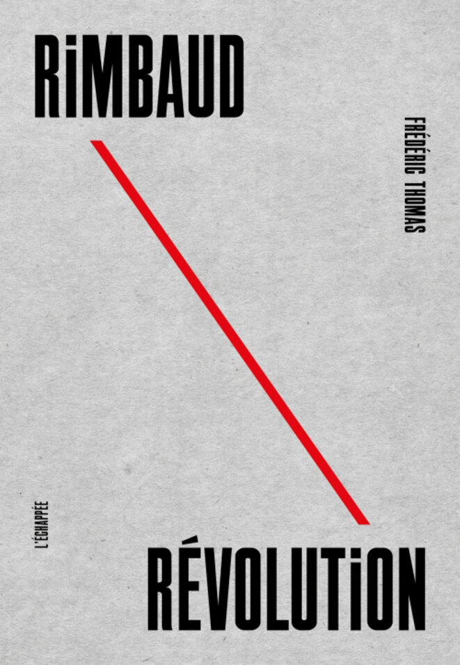 rimbaud-re-volution-couv