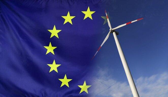 europe-energie