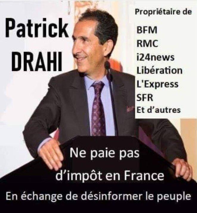 patrick-drahi-le-super-qui-ne-paie-pas-dimpots-en-fance