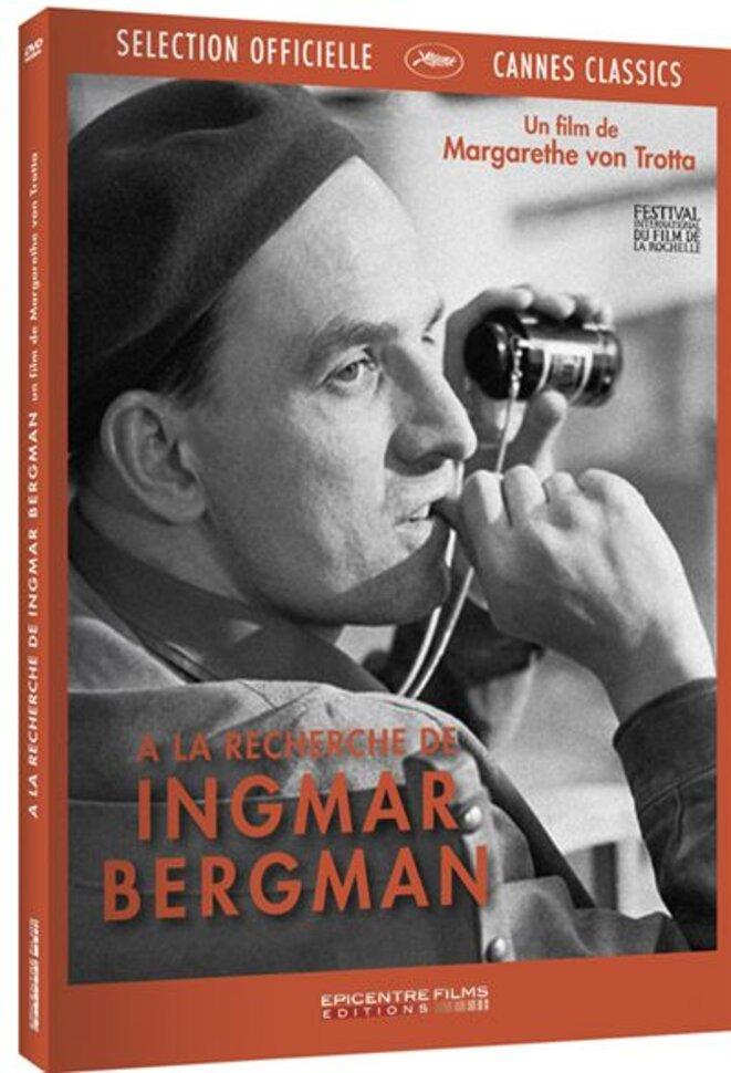 a-la-recherche-de-ingmar-bergman-dvd