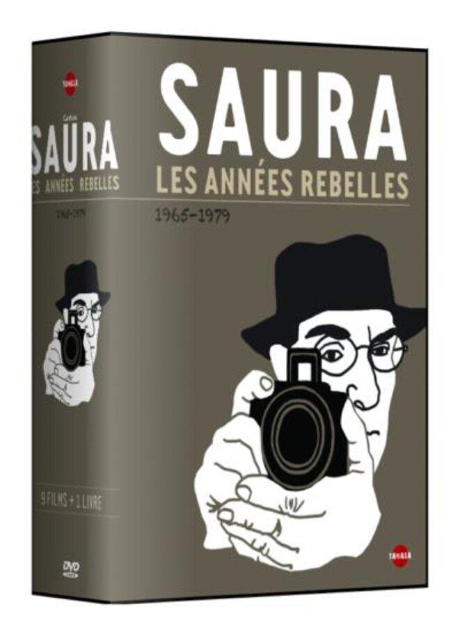 carlos-saura-eentiel-les-annees-rebelles-1965-1979-dvd