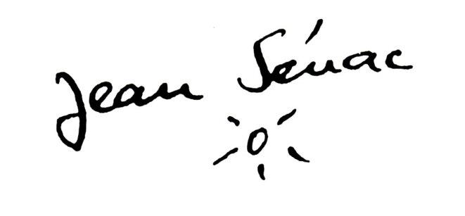 signaturejeanse-nac