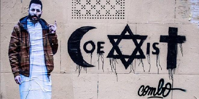 street-art-religions-combo