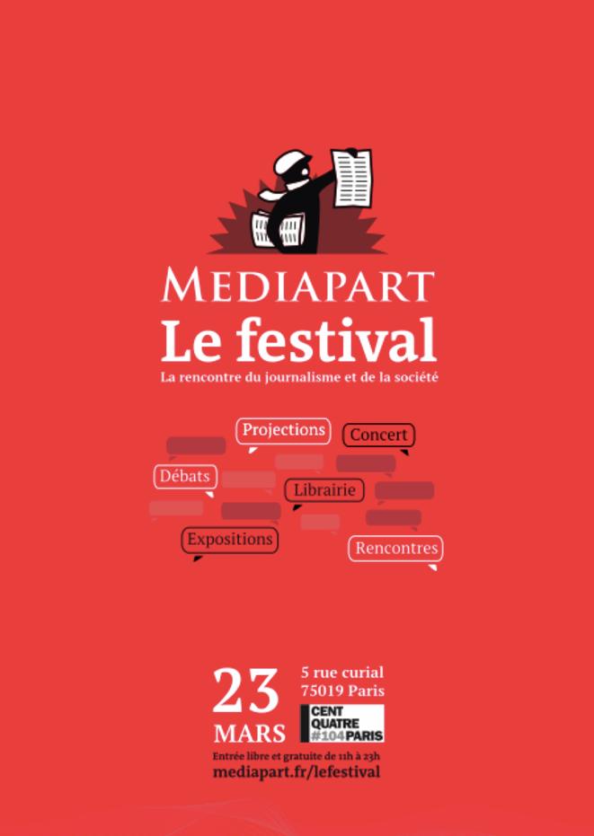 flyer-festival-mediapart