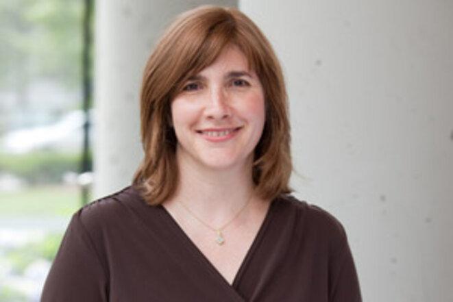Lisa Shulman