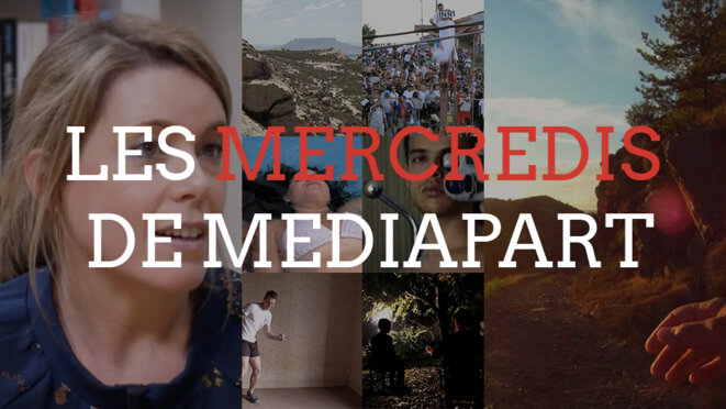 mercredis-1303