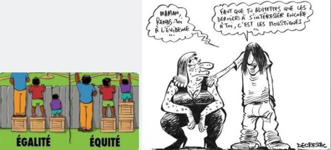 equite-et-altruisme