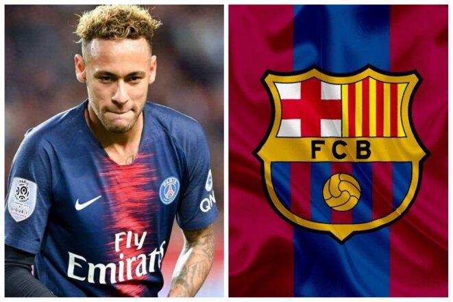 conflit-entre-neymar-le-fisc-espagnol-et-le-barca-la-tension-monte