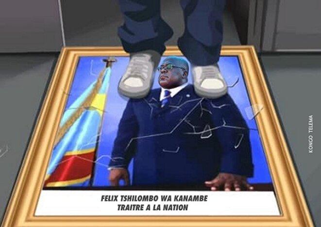 freddy-mulongo-faussaire-tshilombo-138