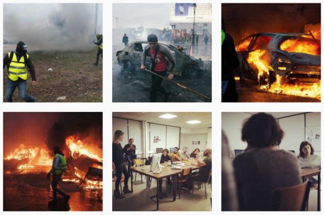 photojournalism-emiphotoj-photos-et-vide-os-instagram-2019-03-06-17-59-53-800x532