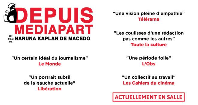 presse-mediav2