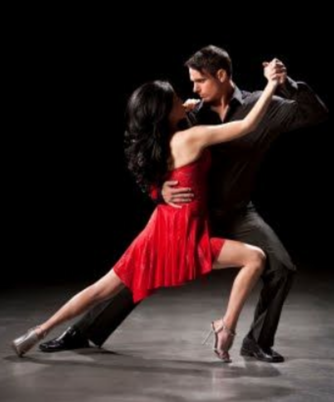 tango-final