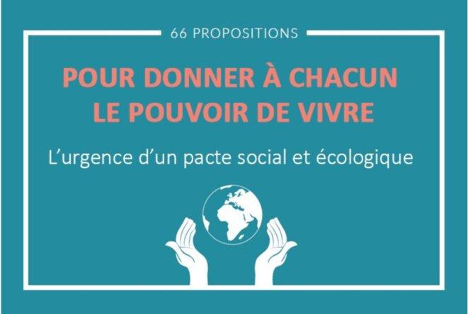 pacte-sociale-et-environnemental