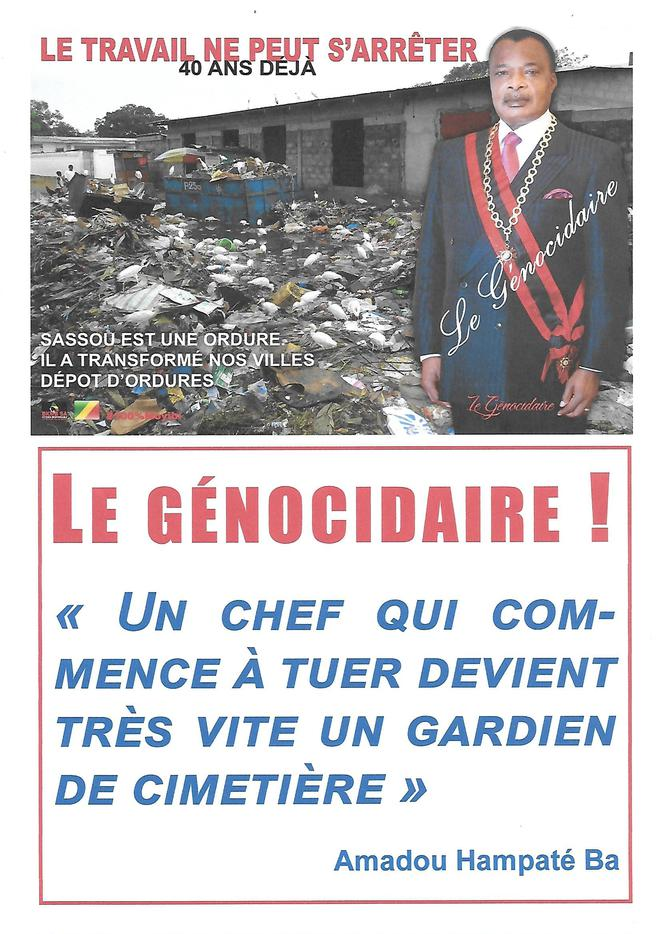 00-1-le-genocidaire-01
