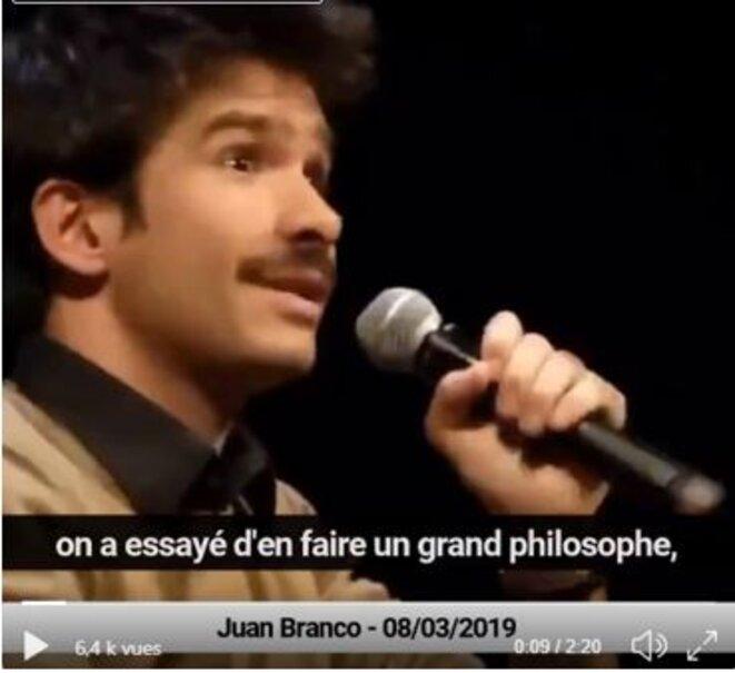 juan-branco-et-macron-philosophe
