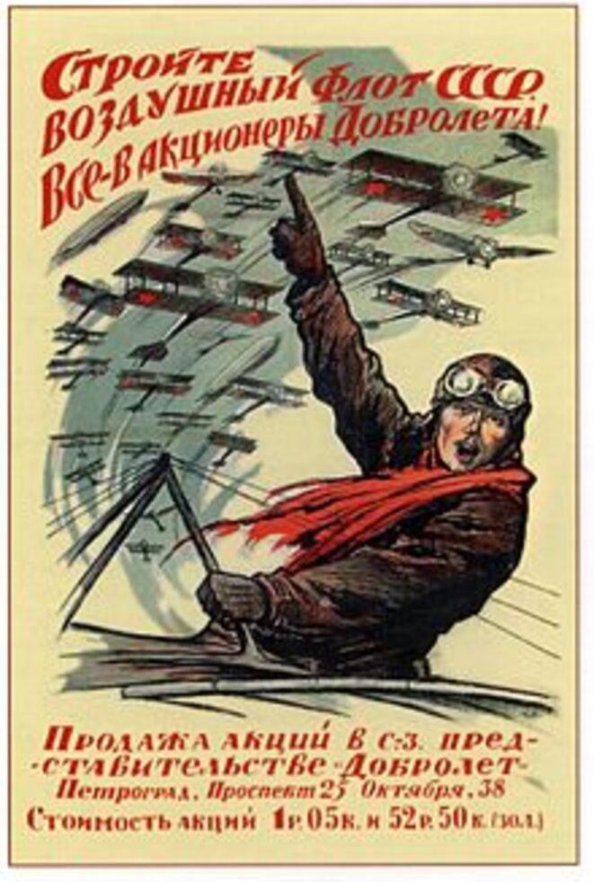 history-aeroflot-dobrolet-1
