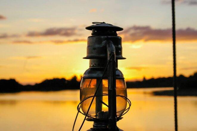 ma-lanterne