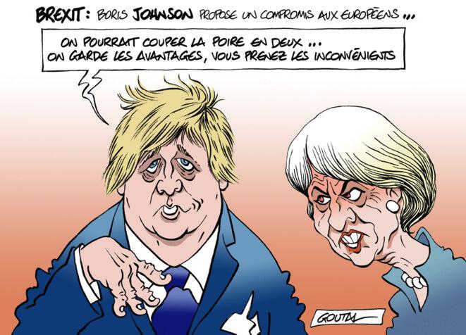 1-boris-brexit-ds