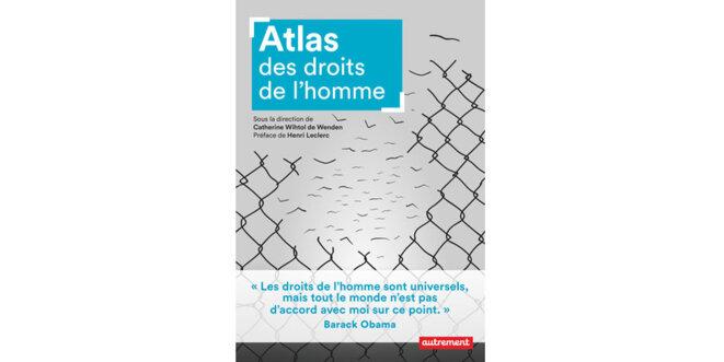 atlas-ddhh