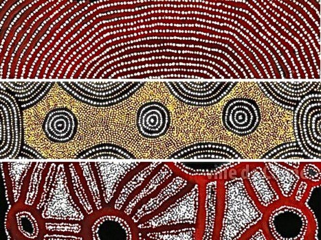 bandeau-aborigenes