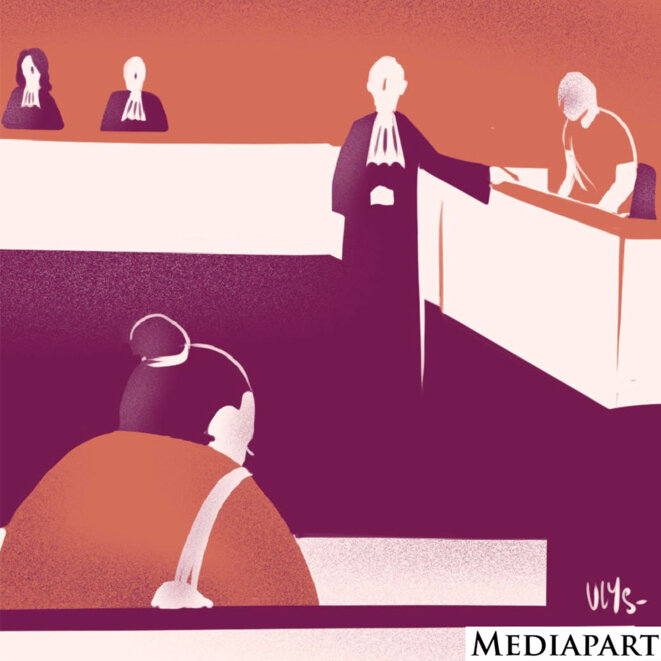 dessin-micro-au-tribunal-ep-2-logo-1