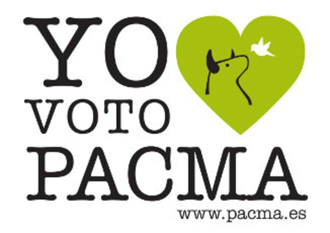 yo-voto-pacma