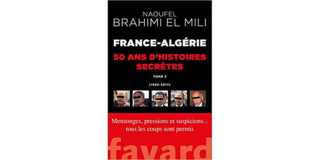 france-algerie-50-ans-dhistoire-2