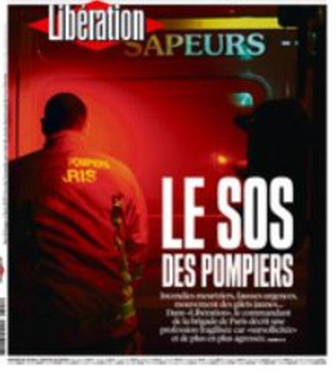 liberation-du-220319