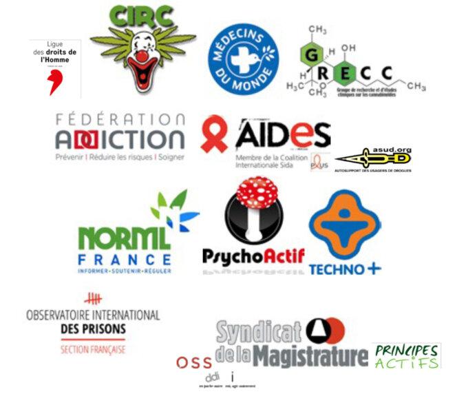 logos-coalition