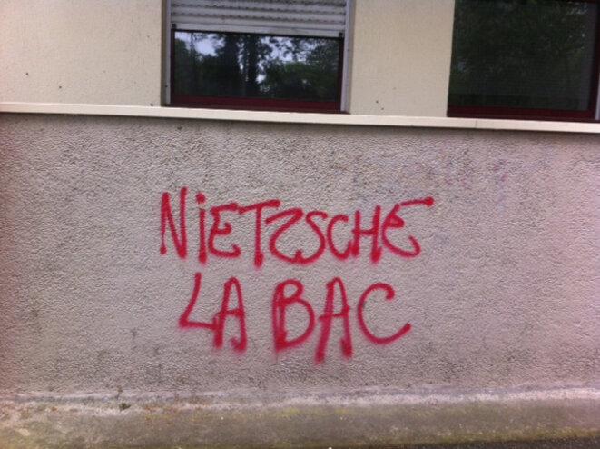 nietzsche-la-bac